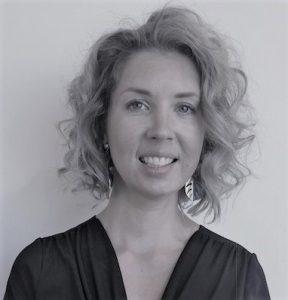 Anni Seiskari