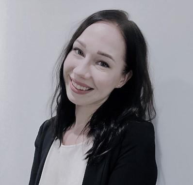 Sanna Muhonen