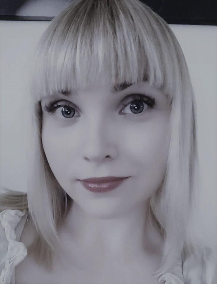 Elisa Perkgöz